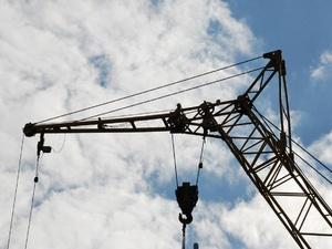 Пять нижегородских застройщиков нарушили права дольщиков