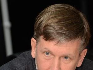 «Перемена места работы Сергеем Беловым полностью предсказуема», — профессор НИУ — филиала РАНХиГС Андрей Дахин