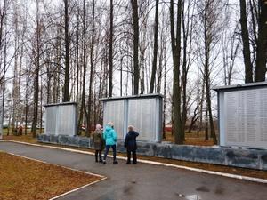 Нижегородские памятники подготовят к Дню Победы за 200 млн рублей