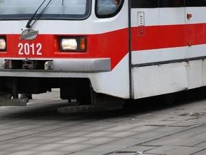 На погашение долгов «Нижегородэлектротранса» выделят 80 млн рублей