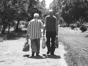 Какой сюрприз ждет работающих пенсионеров с 1 августа