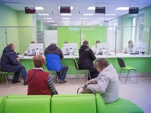 Нижегородские поликлиники переведут на новые стандарты за 360 миллионов рублей