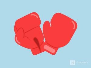 Пять мифов, которые мешают вам заняться боксом