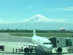 14 нижегородцев эвакуировали из Армении