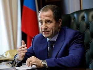 Михаил Бабич может стать спецпредставителем президента в Беларуси