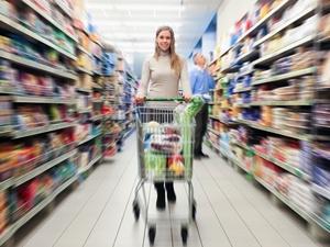 15 способов сэкономить на продуктах питания