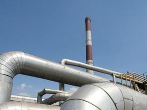 В Кстове пройдут испытания тепловых сетей на максимальную температуру теплоносителя