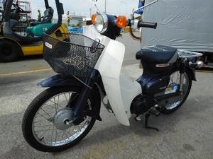 Водитель без прав на скутере сбил ребенка в Воскресенском районе