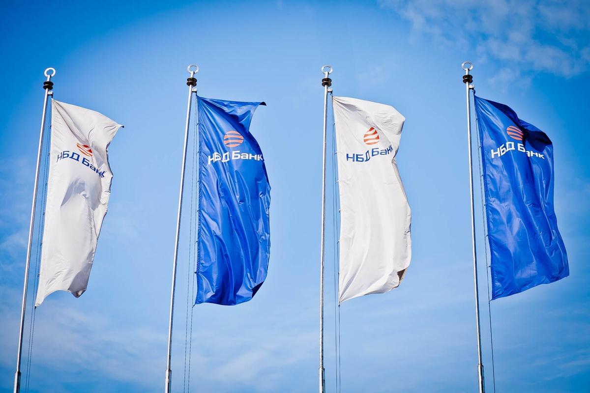 256 бизнес-проектов МСП реализуется в моногородах при поддержке НБД-Банка - фото 1