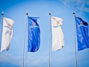 НБД-Банк отмечает 28-летие работы на финансовом рынке