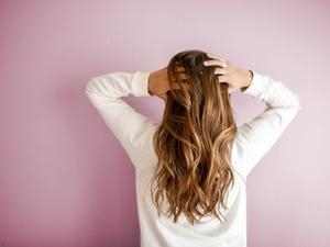 Можно ли мыть голову каждый день и чем это вредит