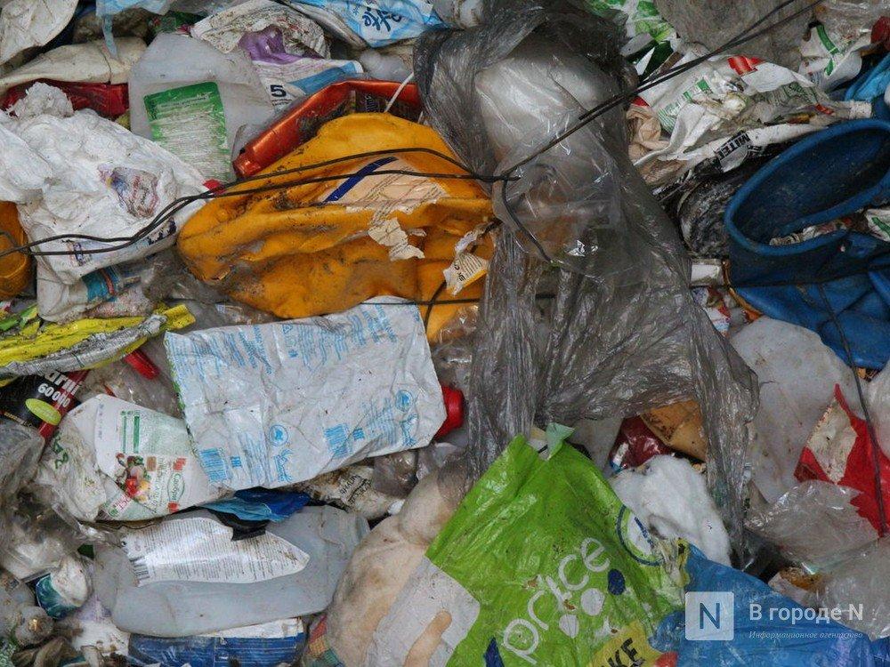 Две незаконные свалки обнаружила прокуратура в Сокольском районе - фото 1
