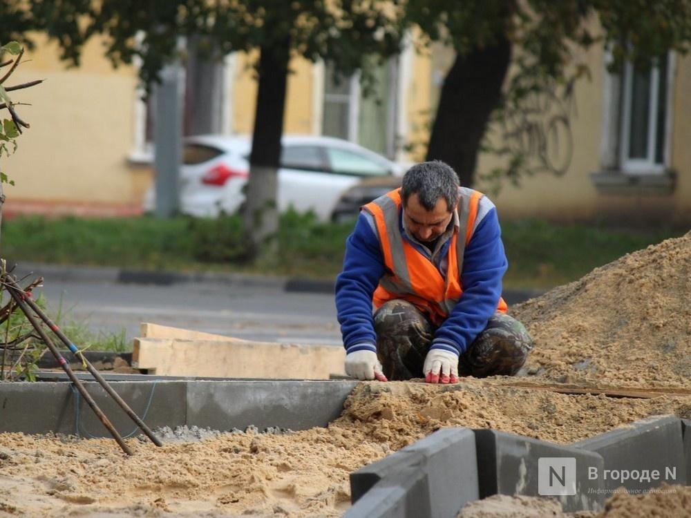 Провалы и достижения Владимира Панова  - фото 9