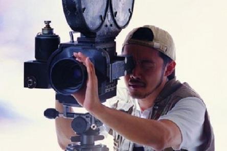 Документальный фильм о Горьком снимут в Нижнем Новгороде