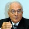 Гуру европейского качества, экс-президент Европейской организации качества Тито Конти о современных стандартах качества в России и мире