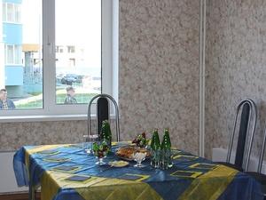 В Вадском районе девушка-инвалид осталась без жилья по вине местной администрации