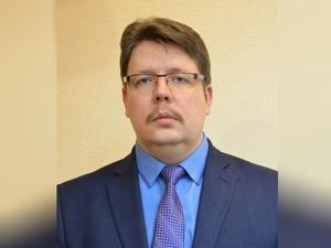 За ЖКХ и благоустройство в Дзержинске будет отвечать Денис Дергунов