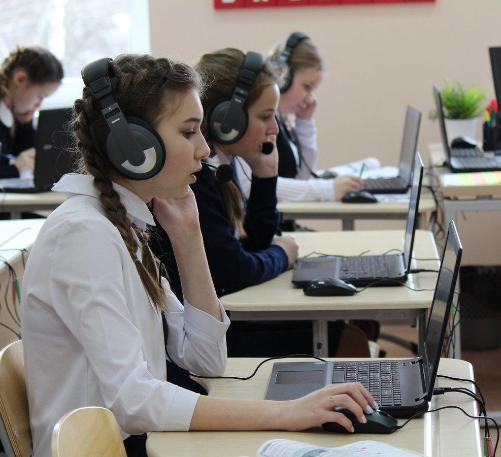Более сотни аудиофайлов с экзаменов нижегородских девятиклассников потребовали дополнительной проверки