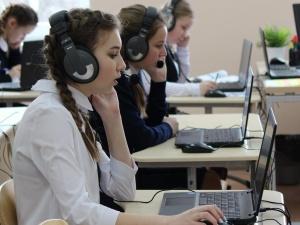 Сельские школьники Нижегородской области будут изучать 3D-моделирование и цифровые технологии