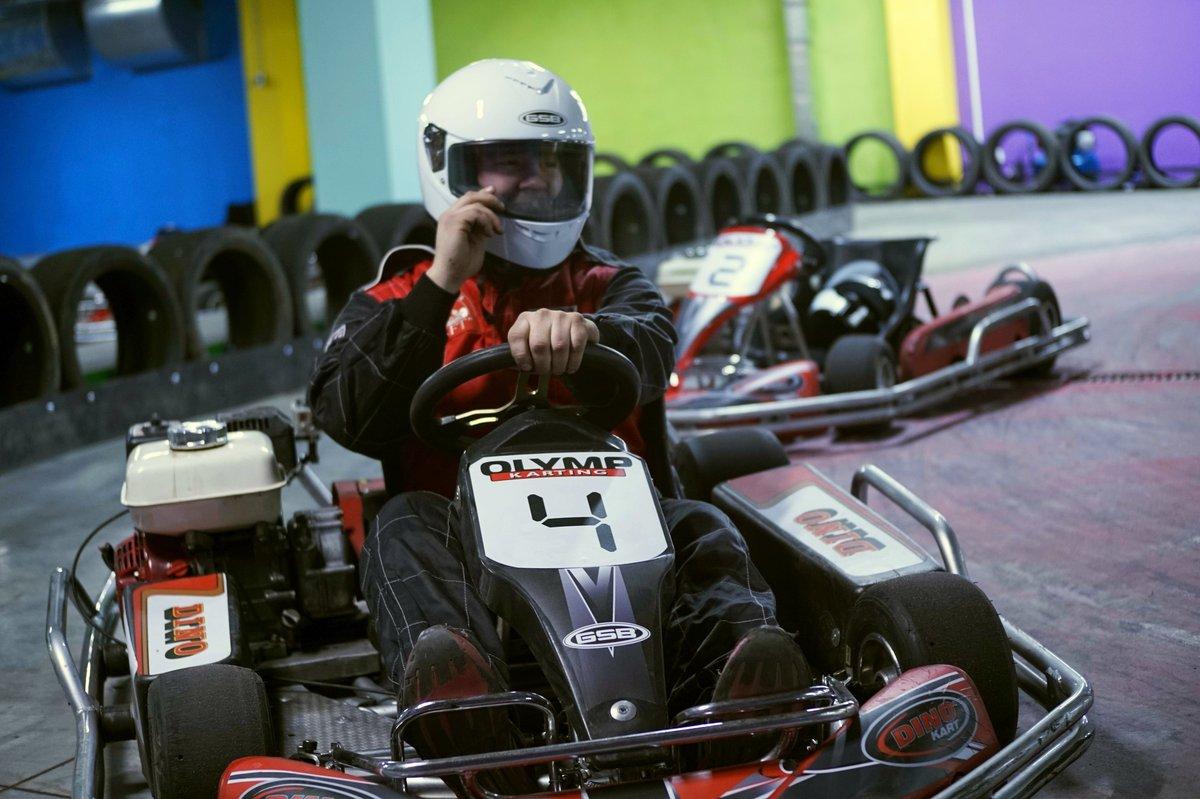 gruppovoy-podchinenie-karting-nizhniy-novgorod