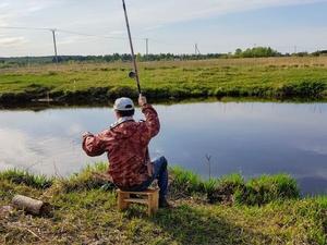 Уха от шефов и приз за большой улов: фестиваль городской рыбалки пройдет в Нижнем Новгороде