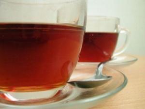 Чай и сливочное масло подешевели в Нижегородской области
