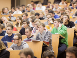 Около 100 специальностей исключат из учебного плана колледжей и техникумов России