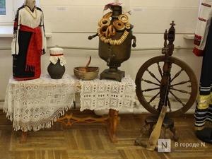 Прокуратура нашла многочисленные нарушения в Вознесенском музее