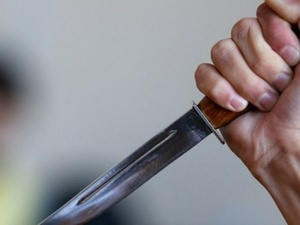 Женщина зарезала избивавшего ее сожителя в Выксе