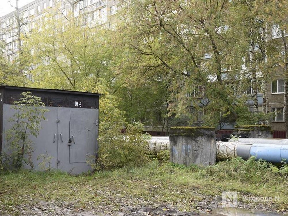 Гаражная амнистия: как нижегородцы могут воспользоваться новым механизмом  - фото 2
