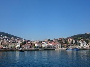 Нижегородцы вернулись домой из Турции с задержкой почти на неделю