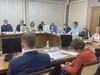 Для достройки ЖК «Солнечный» на Касьянова найден инвестор