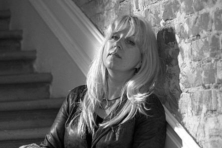 СК отказался возбуждать дело о доведении до самоубийства журналистки Славиной