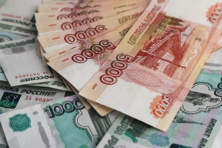 деньги в кредит в нижнем новгороде евросеть кредитная карта кукуруза оформить онлайн