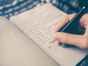 8 правил, которые помогут вам избежать необдуманных трат