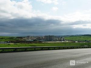Застройщик «3S Group» арендовал 32 участка в Новинках
