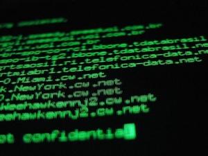 «Ростелеком» отразил мощную DDoS-атаку на телеком-оператора Dtel. RU