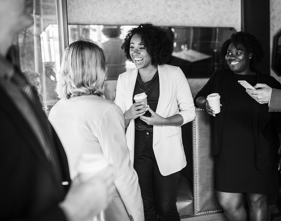 Десять навыков, с которыми вы точно найдете работу в 2020 году - фото 2