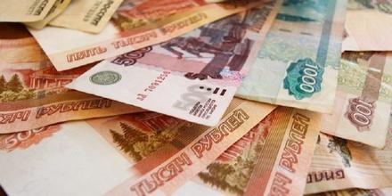 Навашинский бизнесмен пытался подкупить полицейского