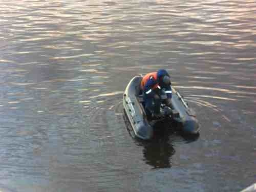 Тело мужчины обнаружили водолазы в арзамасском озере - фото 1