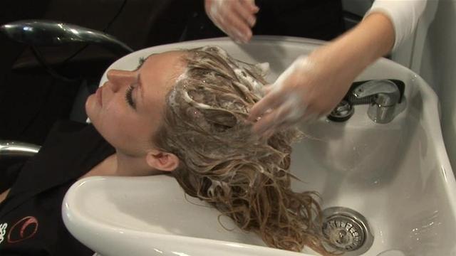 Правда ли, что мыть голову каждый день — вредно? - фото 2
