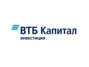 ВТБ расширит применение VR-консультанта в инвестициях