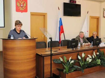 Для нижегородских сирот предложили строить дома