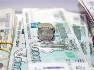 Нижегородская область получит более 25 миллиардов рублей из федерального бюджета