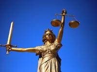 Суд над «Улыбкой ребенка»