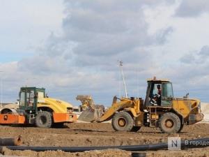 Почти 28 километров дорог отремонтируют в Нижнем Новгороде