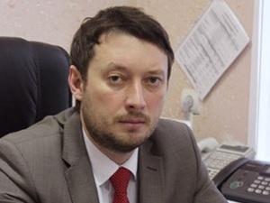 Уголовное дело бывшего замглавы Балахнинского района дошло до суда