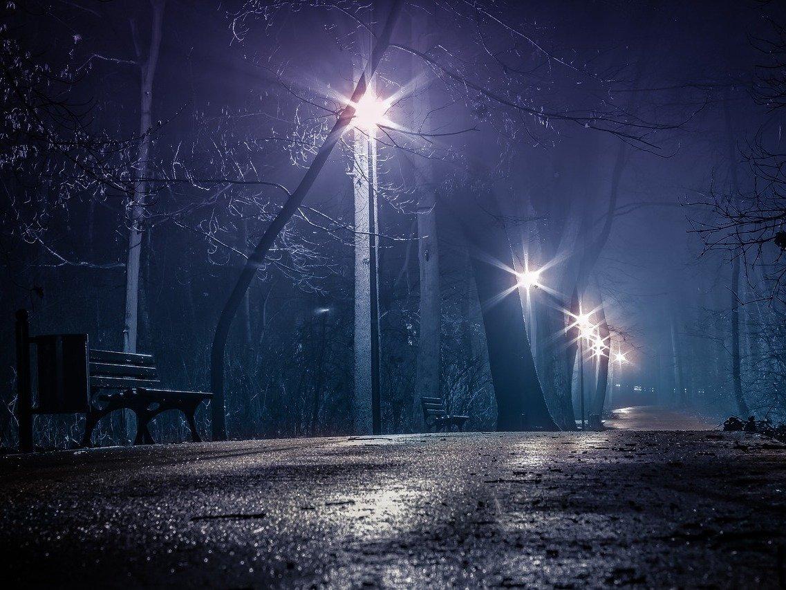Арзамас перейдет на энергоэффективную систему освещения