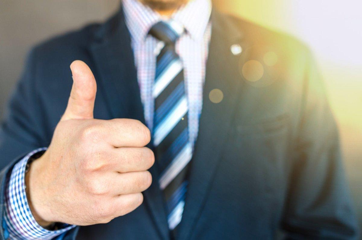 Неожиданный фактор, влияющий на ваш успех на собеседовании - фото 2