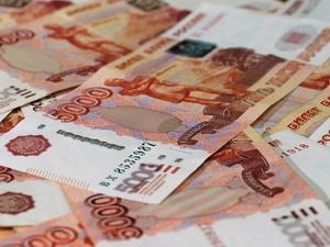 Почти 10 млрд рублей выделили федеральные власти бюджету Нижегородской области
